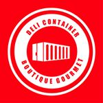 @deli_container's profile picture on influence.co