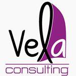 @vela_consulting's Profile Picture