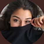@bestofraps's profile picture