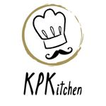 @kpkitchen.eu's profile picture on influence.co