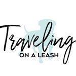 @travelingonaleash's profile picture on influence.co