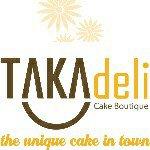 @takadelicake's profile picture