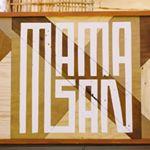 @mamasantulum's profile picture