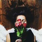 @__tuba_shehzad__'s profile picture on influence.co