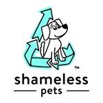 @shamelesspets's profile picture