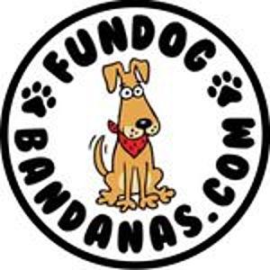 @fundog_bandanas's profile picture