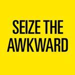 @seizetheawkward's profile picture