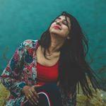 @hina_raheja's profile picture on influence.co