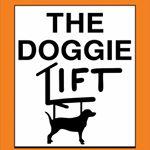 @thedoggielift's profile picture