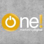@marketingdigital's profile picture