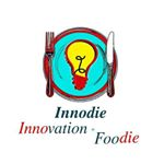 @innodie's profile picture on influence.co