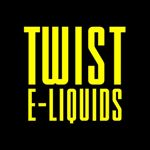 @twisteliquids's profile picture