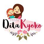 @pasarditakyoko's profile picture on influence.co
