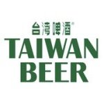 @taiwanbeersg's profile picture