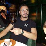 @juanrochmen's profile picture on influence.co