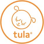 @babytula's profile picture on influence.co