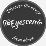 @eyescenic's profile picture