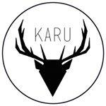 @karu_atelier's profile picture