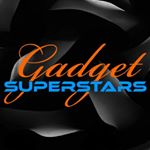 @gadgetsuperstars's profile picture on influence.co