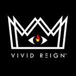 @vividreign's profile picture