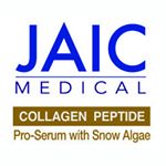 @jaic_medical_skin_pro's profile picture on influence.co