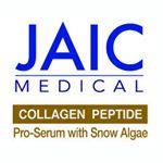 @jaic_medical_skin_pro's Profile Picture