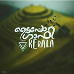 @typography_kerala's profile picture on influence.co
