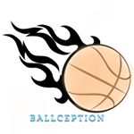 @ballception's profile picture on influence.co