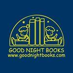 @good_night_books's profile picture