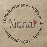 @nanaforpetslover's profile picture