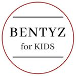 @bentyzshop's profile picture