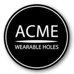 @acme_wearable_holes's profile picture on influence.co