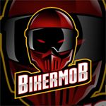 @bikermob's profile picture on influence.co