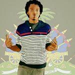 @yaya__tboss's Profile Picture