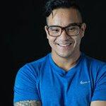 @rojenski's profile picture on influence.co