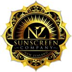 @nz_sunscreencompany's profile picture on influence.co