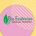 @bioextratusssa's profile picture on influence.co