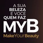 @myb_cosmeticos's profile picture