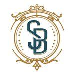@saltandbrick_'s profile picture