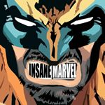 @insanemarvel's profile picture on influence.co