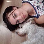 @alevukasinovic's profile picture on influence.co