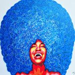 @reservoartgallery's profile picture on influence.co
