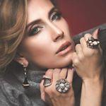 @missgio_jewelryblog's profile picture on influence.co