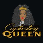 @captivatingqueens's profile picture on influence.co