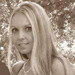 @b410berry1's profile picture