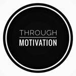 @through_motivation's profile picture
