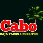 @cabobajatacos's profile picture