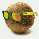 @palm3sunglasses's profile picture