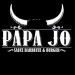 @papajo_saucesbbq's profile picture