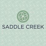 @shopsofsaddlecreek's profile picture